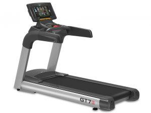 Commercial Treadmill GT7AS
